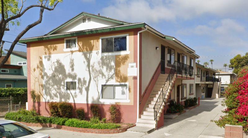 Placentia, CA $3M 1st TB Loan
