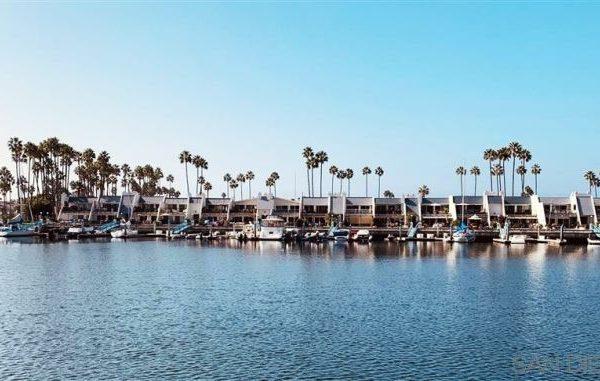 $890,00 | 1st TD Loan | Coronado, CA